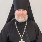 иеромонах Павел (Белокрылов)